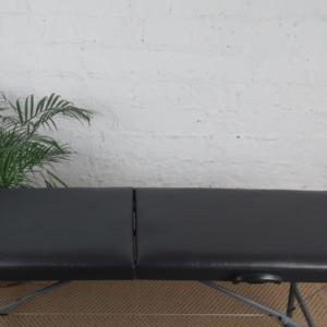 Стол массажный Relax-Stol 180х60х70