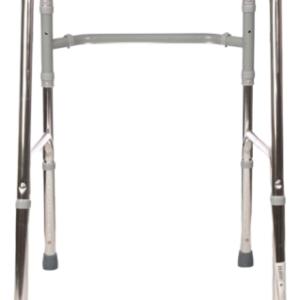 Ходунки Е 0006 ERGOFORCE (Dayang Medical XS303) шагающие